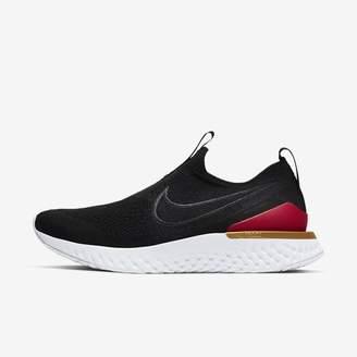 Nike Women's Running Shoe Epic Phantom React