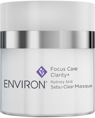 Environ Hydroxy Acid Sebu-Clearing Masque 50ml