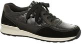 ara Women's Hollis 44526 Sneaker