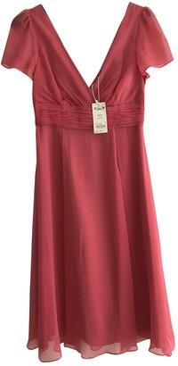 LK Bennett Other Silk Dresses