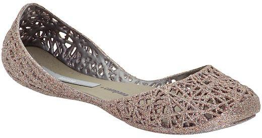 Marc by Marc Jacobs Melissa Shoes Melissa Campana