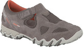 Allrounder by Mephisto Women's Nana Walking Shoe