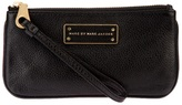 Marc by Marc Jacobs 'Banklet' purse