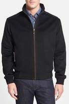 Peter Millar Patrick Wool & Cashmere Jacket
