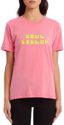 Aeryne Soul T-shirt