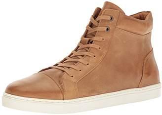 Robert Wayne Men's Daxton Sneaker