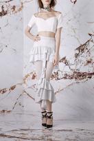 Asilio Tuscan Fling Skirt