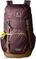 Deuter Zugspitze 22 SL Backpack Bags