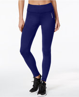 Reebok Speedwick Leggings