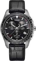 Rado HyperChrome - R32259156 Watches