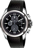 Citizen Men's Drive From Eco-Drive AR 2.0 Chronograph Watch