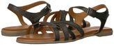 Tamaris Kim 1-1-28141-38 Women's Shoes