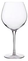 Luigi Bormioli Robust Red Wine Glasses (Set of 6)