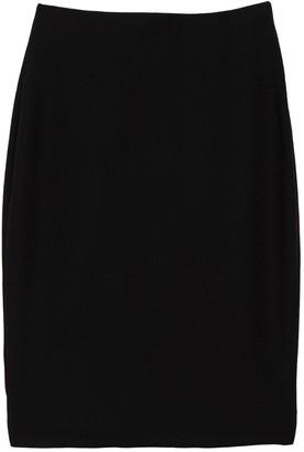 Diane von Furstenberg Hasley Pencil Skirt