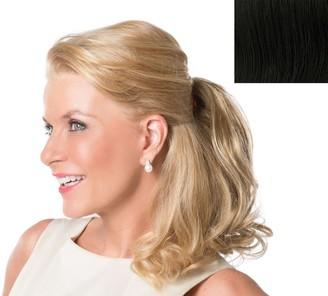 Toni Brattin Playful Pouf Hair Piece