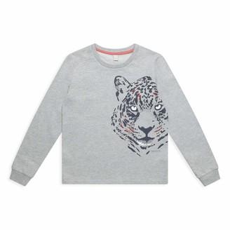 Esprit Girls' RQ1509503 Sweatshirt