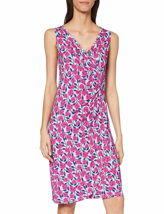 Joe Browns Women's Flirty Flattering Dress Casual