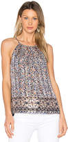 Joie Amarey G Tank in Navy. - size S (also in )
