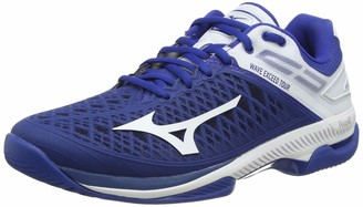 Mizuno WAVE EXCEED TOUR 4 AC Unisex Adults Tennis