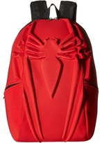 MadPax Spiderman Backpack