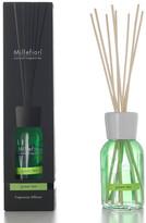 Millefiori Fragrance Diffuser - Green Tea - 500ml