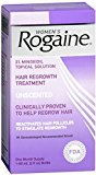 Rogaine Women's Unscented 2 oz (Pack of 12)