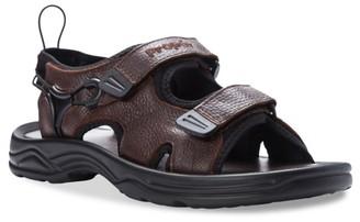 Propet Surfwalker II Sandal