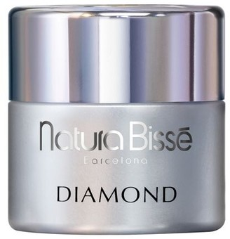 Natura Bisse 50ml Diamond Gel-cream