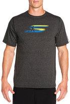 Skechers Men's Remastered Breakaway Tee Shirt