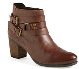 Josef Seibel Women's 'Britney 02' Boot