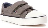 Tommy Hilfiger Boys' Cormac Velcro