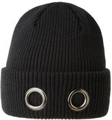 Kangol Eyelet Cuff Hat