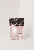 Missguided Clear Cleavage Boosters