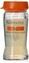 Kérastase Fusio Dose Concentre Oleo-Fusion Intensive Nutritive Treatment, 15 x 0.4 Ounce