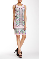 Hale Bob Sleeveless Dress