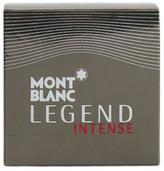 Montblanc Legend Intense Men's Perfume