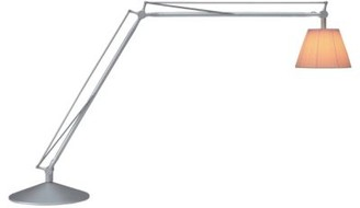 Flos Lighting Superarchimoon Floor Lamp