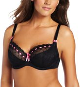 Curvy Kate Princess Brazillian Brief CK6005