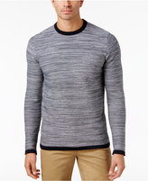 Barbour Men's Bower Crew Sweater