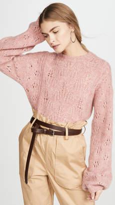 Joie Lihui Sweater