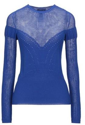 Marciano Sweater