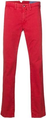 Jacob Cohen Slim Trousers
