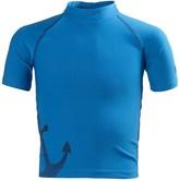 Helly Hansen Summerfun UV Shirt - UPF 50+, Short Sleeve (For Little Kids)
