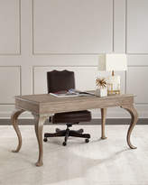 Bernhardt Griffith Writing Desk