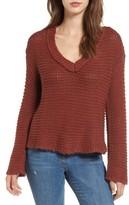 O'Neill Women's Hillary Sweater