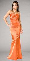 Beautiful Halter Evening Dresses by Atria