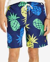 Polo Ralph Lauren Men's Captiva Swim Trunks