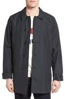 Barbour Men's Deal Water Resistant Jacket
