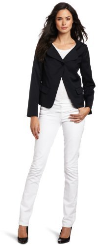 Pendleton Women's Carrie Jacket