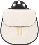 Hayward Vallens backpack